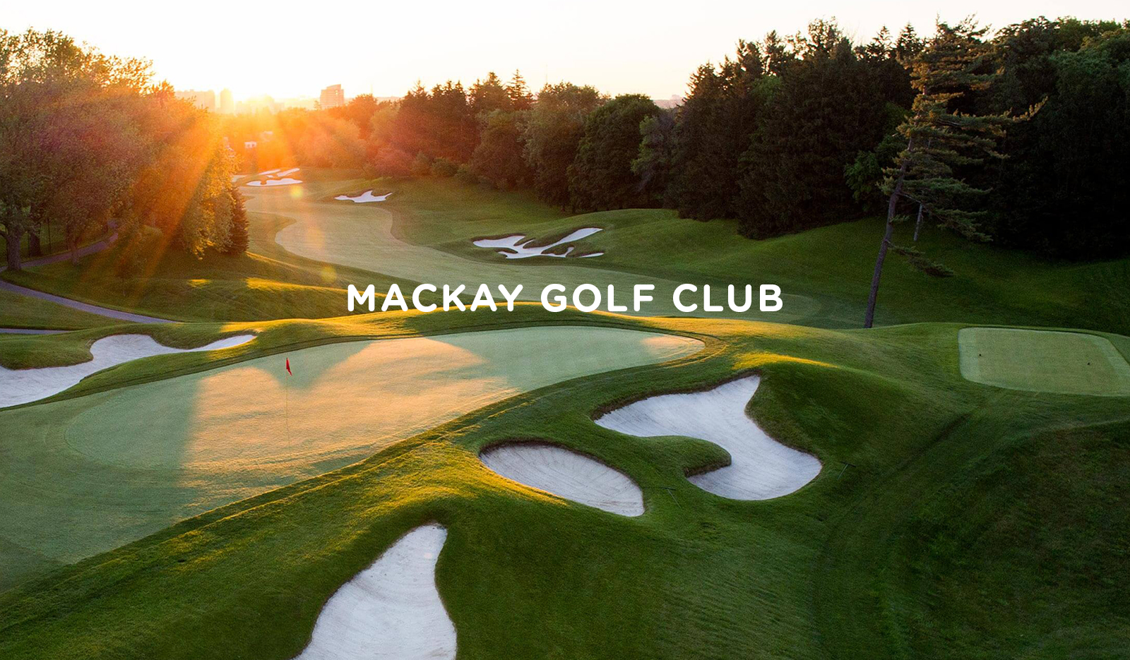ref_mackay_golf