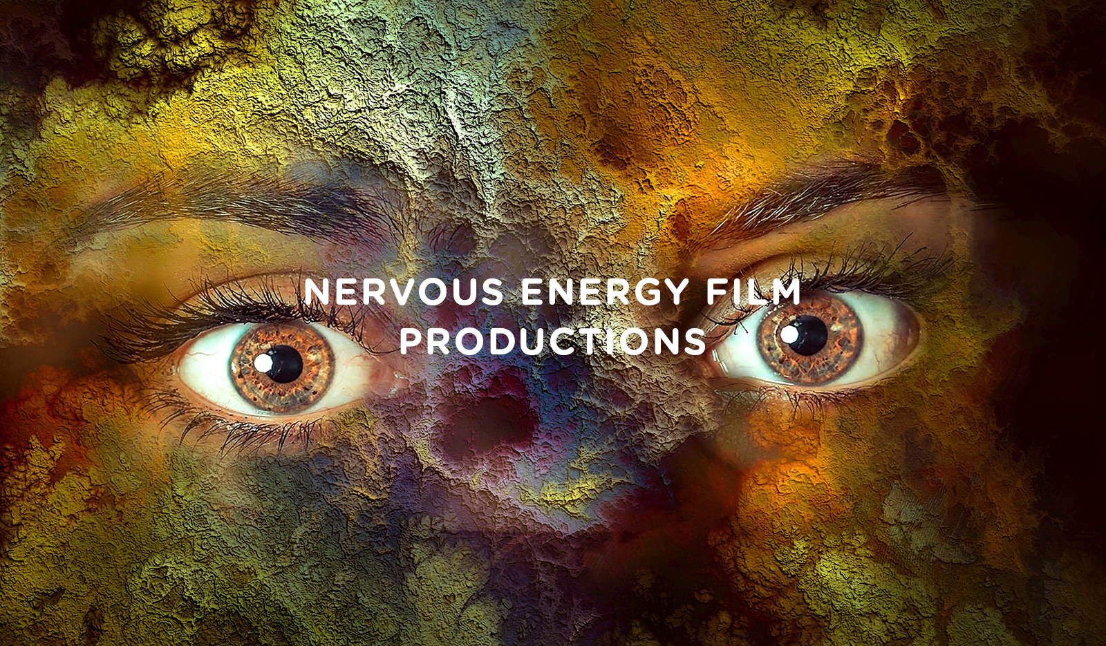 ref_nervous_a