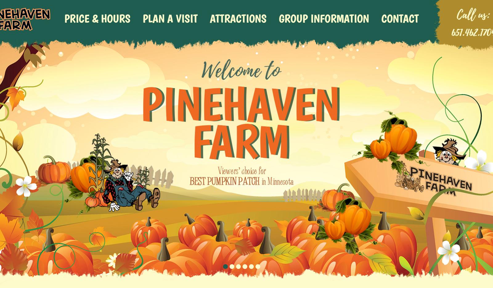 ref_pinehaven