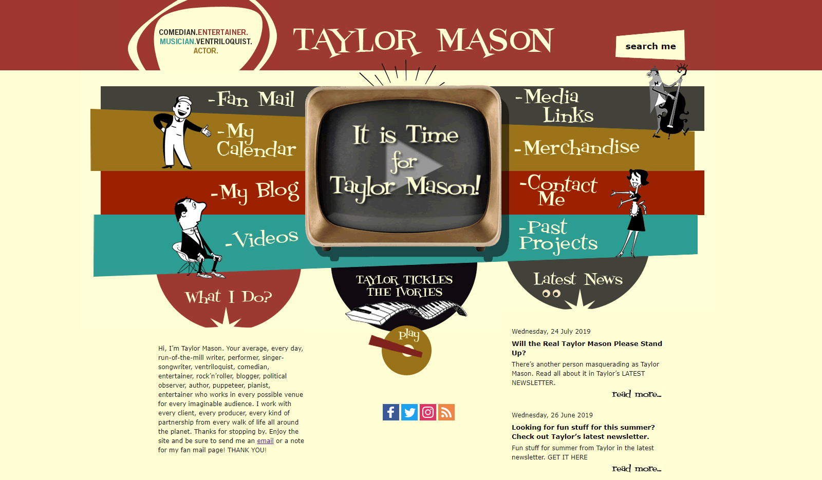 ref_taylormason